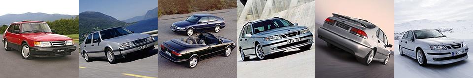 cars-slider-2