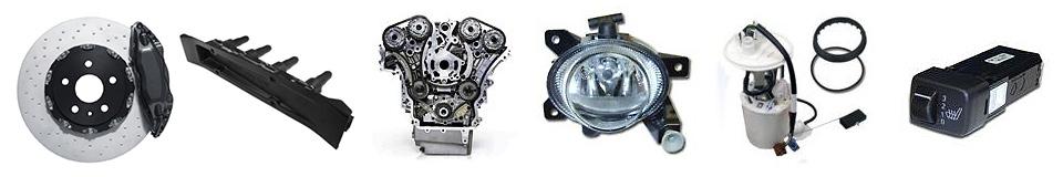 parts-slider-1